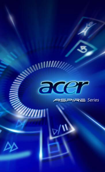 acer-ariza-tespit-formu-1